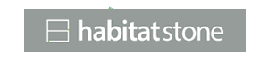 HabitatStone – Content