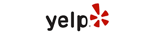 Yelp – Local