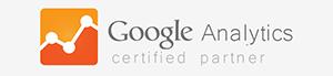 Google Partner – PPC