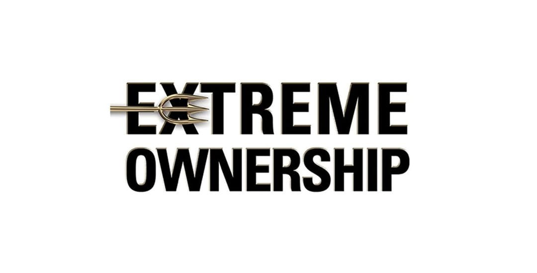 Extreme Ownership in the Search Marketing Industry