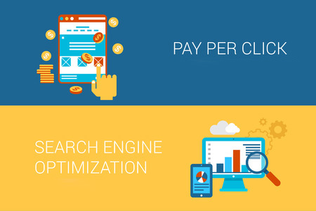 SEO or Paid Search: Which is Better?
