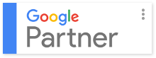 Google Partners New – PPC