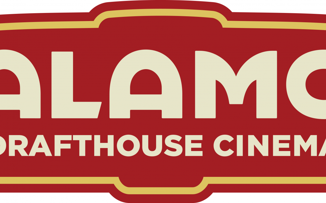 Sticking to their Brand Values: Thanks Alamo Drafthouse