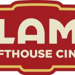 Alamo Drafthouse Austin