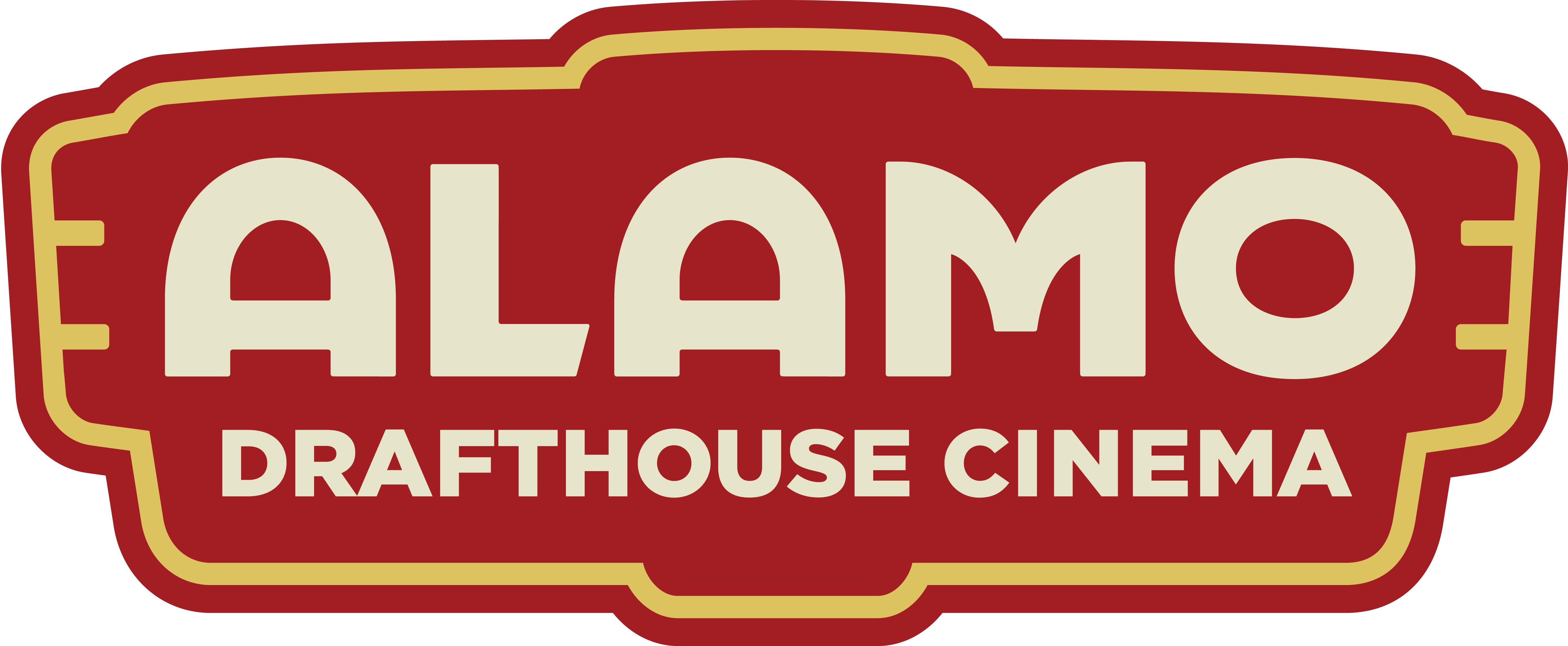 Sticking to their Brand Values: Thanks Alamo Drafthouse