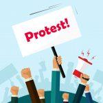 austin_unbarlievable_protest