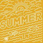 Motoza summer