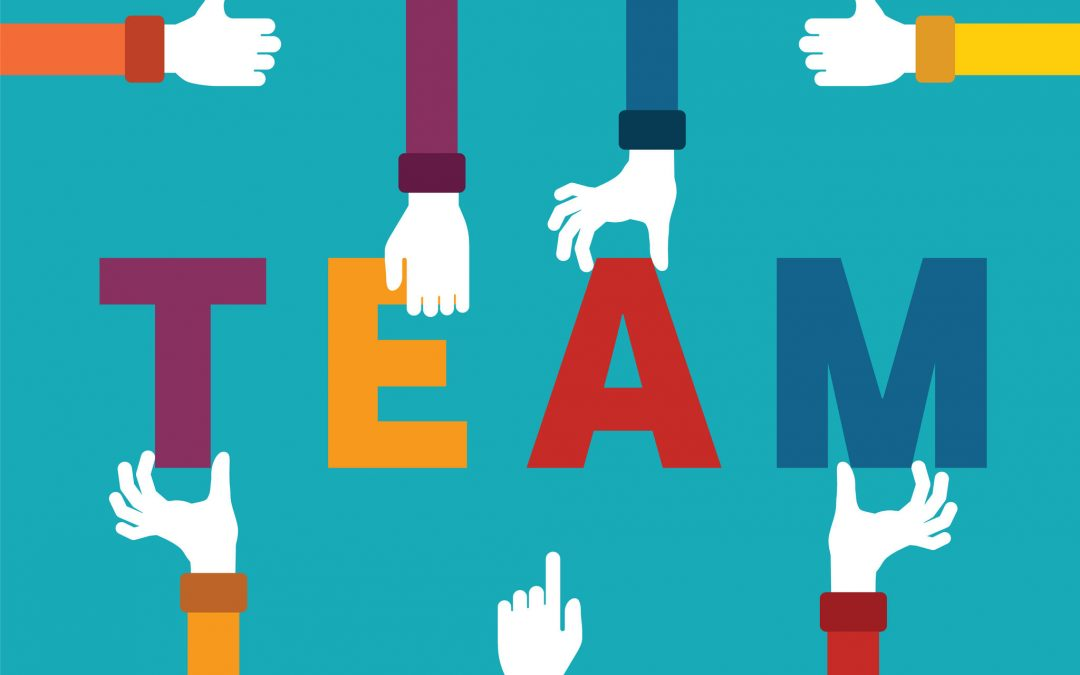 5 Simple, Fun, And Budget-Friendly Team Building Ideas For The Austin Startup