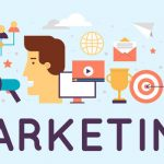 seo_is_marketing_motoza