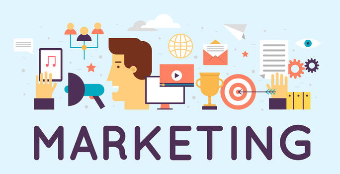 A Reminder: SEO is Marketing