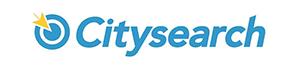 city-search-logo