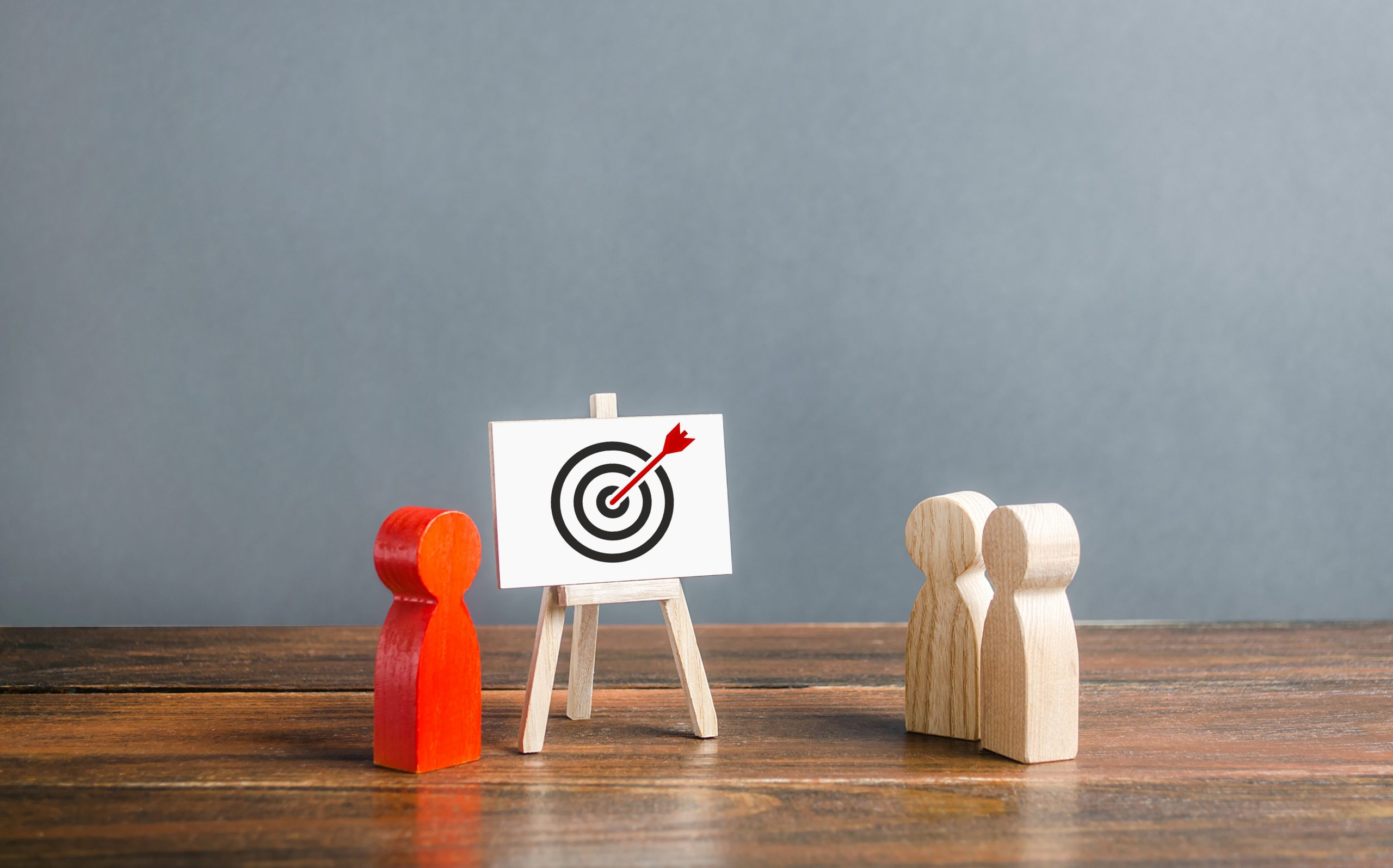 SEO vs. PPC Search Intent: How to Choose What to Target