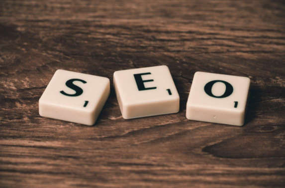 White, Grey, and Black: Three Types of SEO You Need to Know About